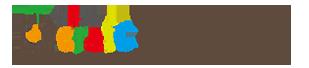 建築工房クラフト 一級建築士事務所|川口市のリフォーム・注文住宅設計(けんくら)